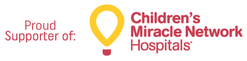 Nevada Drug Card is a proud supporter of Children's Miracle Network Hospitals